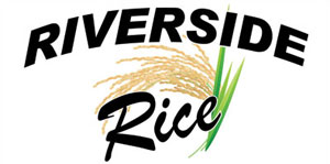 Riverside Rice
